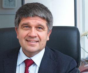 Сергей Осутин